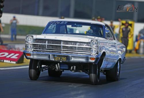 1967-ford-fairlane-evan-j-smith